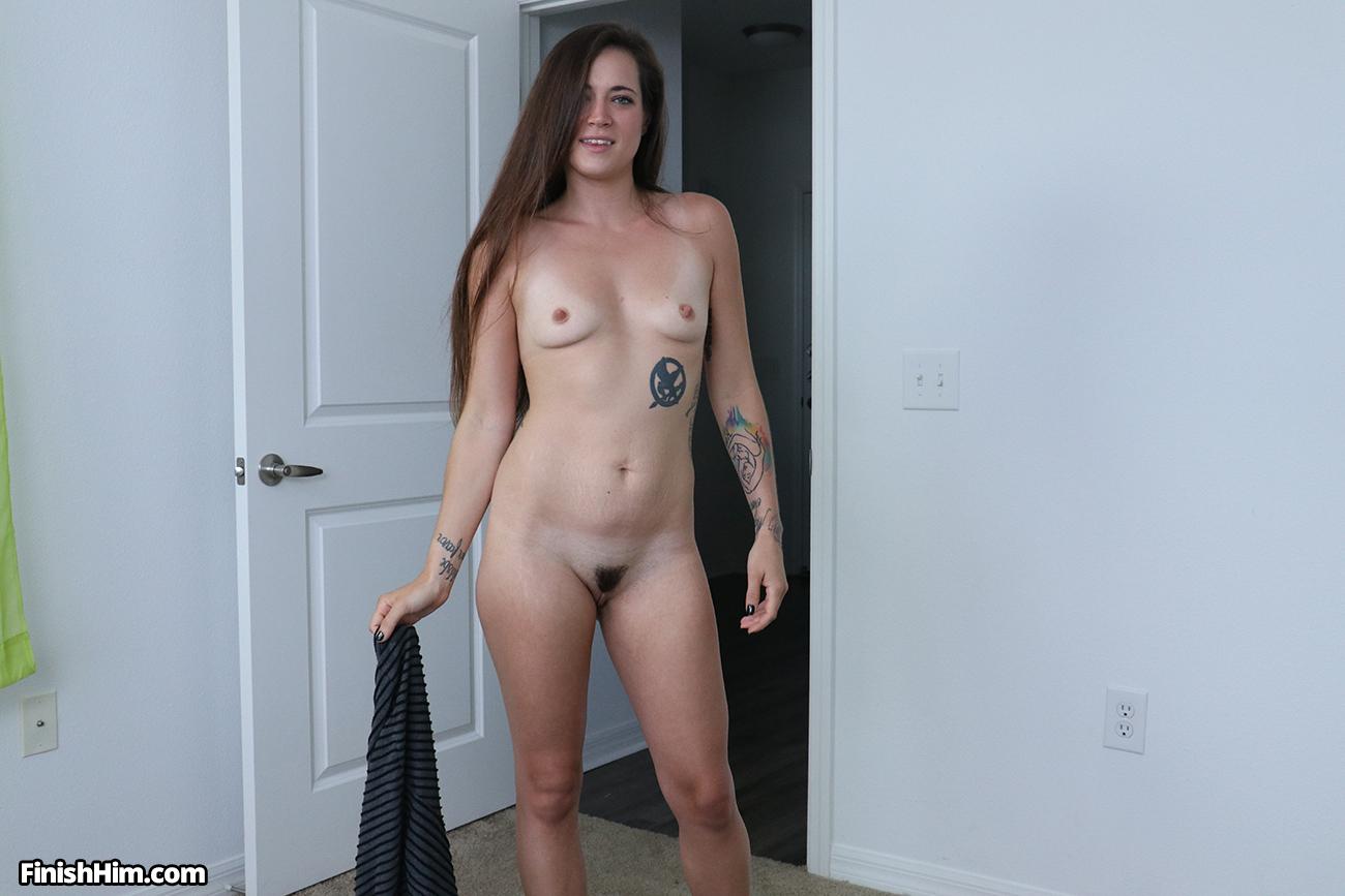Dacey Harlot porn