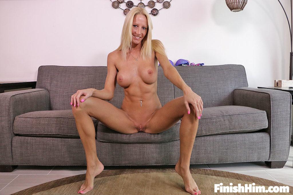 Lexi Rainz Porn Model