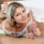 Gina Gerson Porn Model