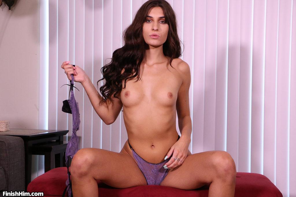 Dana Wolf Porn