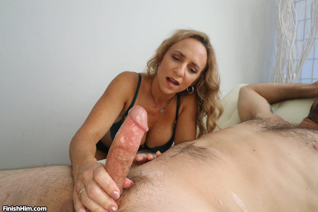 MILF Kenzi Fox Porn