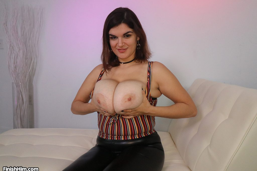 Jenni Noble Porn