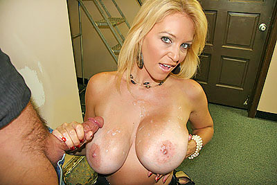 Charlee Chase Porn - FinishHim