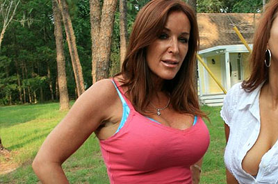Rachel Steele Porn - FinishHim